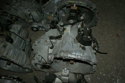 Cutie de viteze manuala ford mondeo 2.0 TDI cod 3S7R-7F096