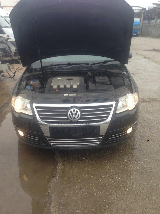 Cutie de viteze manuala VW Passat