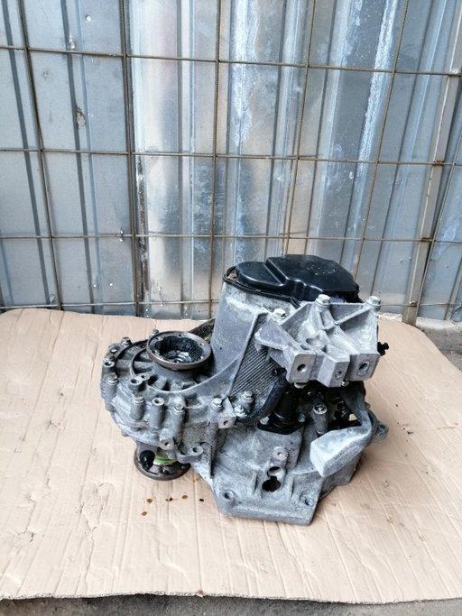 Cutie de viteze manuala, VW, Seat, Skoda, Audi, cod 02J301107C