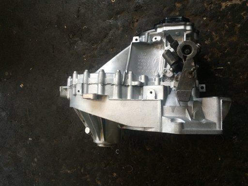 Cutie de viteze manuala VW Transporter T5 Caravelle Multivan 5 trepte