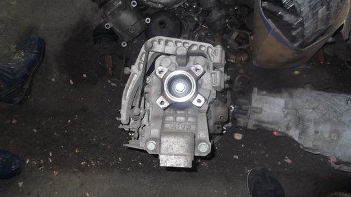 Cutie de viteze Mercedes Vito nou, 109 CDI