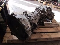 Cutie de viteze Mitsubishi Pajero 2005 3200 Diesel Cod Motor 4M41 v5a51-7-sb