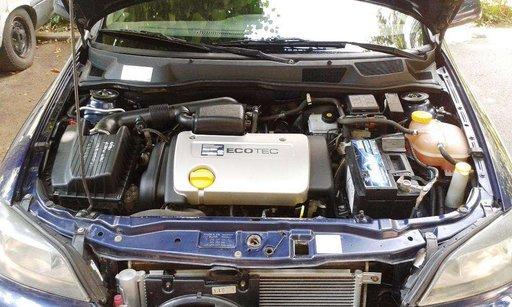 Cutie de viteze Opel Astra G, Vectra, Zafira 1.6 benzina