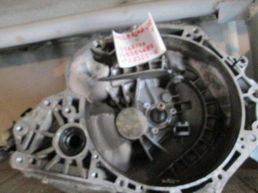 Cutie de viteze Opel Astra H, 1.7CDTi.
