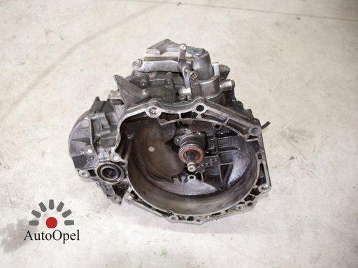 Cutie de Viteze Opel Astra H / Astra J 1.7D 6 Trepte
