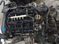 Cutie de viteze Opel Astra H / Zafira B 1.9 CDTI 6 trepte