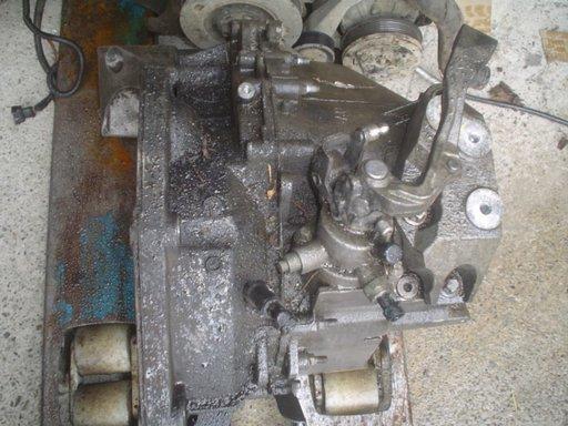 Cutie de viteze opel vectra c 1.9cdti f40