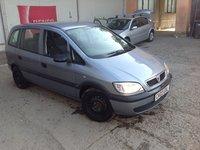 Cutie de viteze Opel Zafira 1,6 an 2003