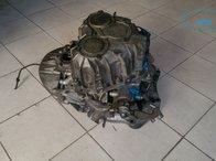Cutie de viteze pentru Fiat Ducato 3.0
