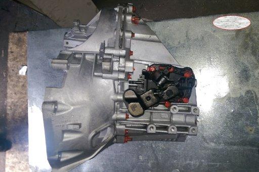 Cutie de viteze pentru Ford Transit 2.0 TDDI