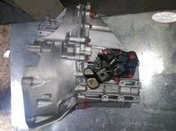 Cutie de viteze pentru Ford Transit 2.2 TDDI