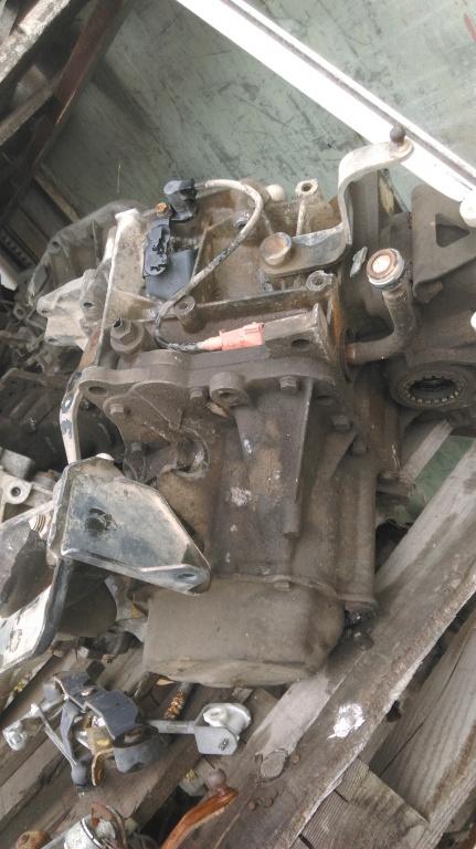 Cutie de viteze Peugeot 406 motor 1.8 benzina