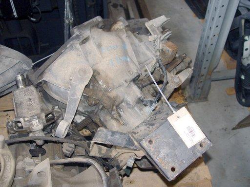 Cutie de viteze Peugeot Boxer , 2.8JTD , an fabr 2005