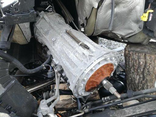Cutie de Viteze Porsche Panamera 2012 3.0 Diesel Cod cutie de viteze: A7010