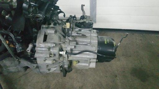 Cutie de viteze Renault Megane 2 1.5 DCI Euro 3 K9K722