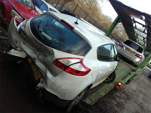Cutie de viteze Renault Megane 3 1,5 dci 90 cp