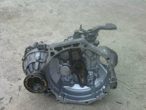 Cutie de viteze Seat Leon VW Golf 5 Skoda Octavia 2 1.9 TDI