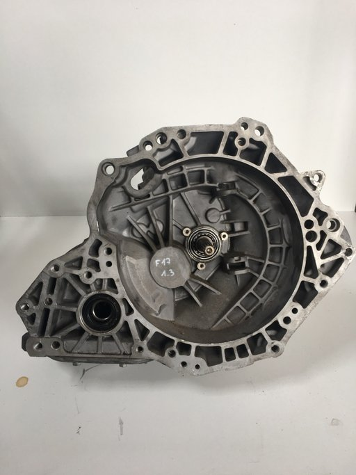 Cutie de viteze Suzuki Swift 1.3 Diesel Cod:F17w355