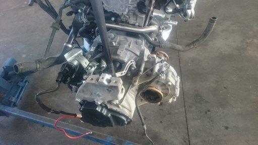 Cutie de viteze TIPUL KQM VW , Skoda, Seat 5 trepte 2.0 TDI Cod motor CBD, CBDC