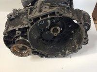 Cutie de viteze Volkswagen golf 5 2.0 TDI 6 trepte