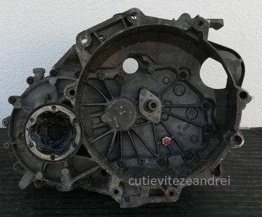 Cutie de viteze VW 1.2 TSI cod MHV