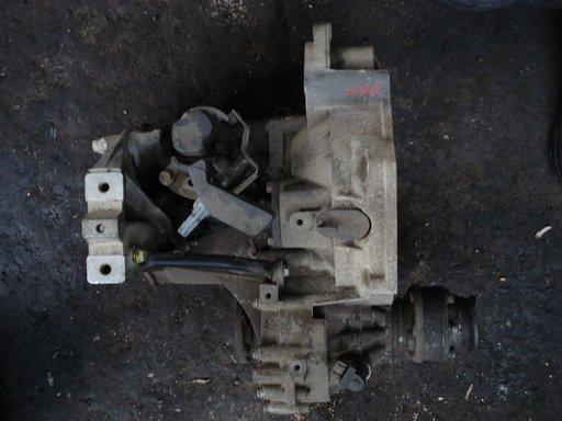 Cutie de viteze Vw Golf 4 Bora 1.8 125 Cp tip motor AGN