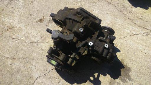 Cutie de Viteze VW Golf 4 / Bora 1.9 TDI cod motor AGR