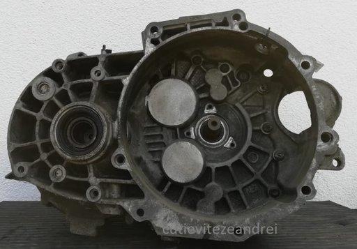 Cutie de viteze VW Sharan 1.9 TDI