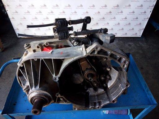Cutie de viteze VW T5 1.9 TDI , 5 trepte