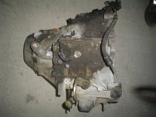 Cutie de viteze xsara picasso 1.8 16 valve 85kw 11