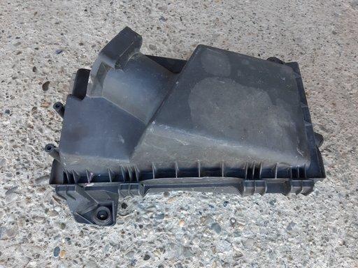 Cutie filtru aer Golf 4 1.6 SR