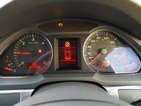 Cutie manuala Audi A6 4F 2.0 TDI tip M BLB