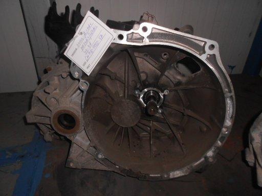 Cutie manuala Ford-Mazda, 1.6 tdci, an 2004-2008, cod-6M5R-7002-YA