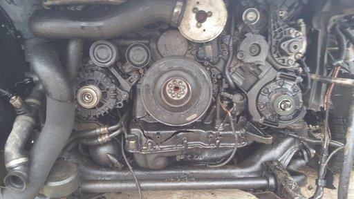 Cutie transfer VW TOUAREG 7P 3.0 TDI CRCA 2011-2012-2013