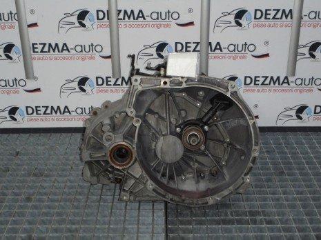 Cutie viteza manuala, 9M5R-7002-YB Ford Focus 2 hatchback (DA)