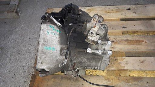 Cutie viteza manuala Ford Transit motor 2,200cm