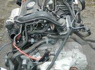 Cutie viteza manuala VW Tiguan 2012 1.4 tsi