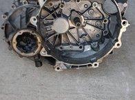 Cutie viteza Volkswagen Golf 7 1.4 TFSI cu start stop cod RGN
