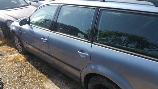 Cutie viteza VW Passat 1.6 benzina din 1998 varianta break