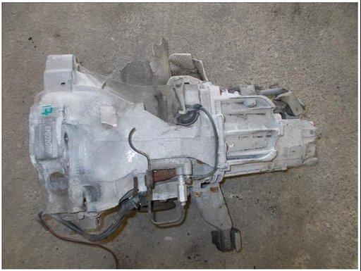 Cutie viteze Audi A4 B5 1.8T AEB 110KW