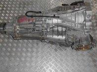 Cutie viteze automata audi a6 quattro 3 0 tdi tipul motor bmk