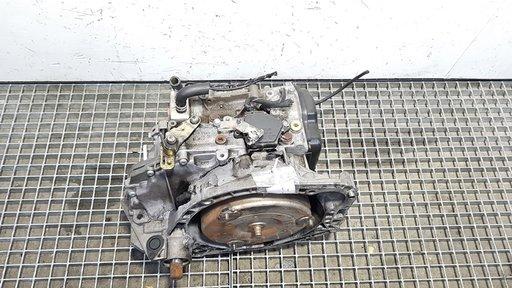 Cutie viteze automata, Citroen C5 (I) 2.0 hdi, 20TP94 (id:355402) din dezmembrari