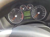 Cutie viteze automata Ford Focus 2 7G Tronic CVT