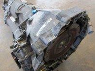 Cutie viteze automata HKG cu convertizor pentru AUDI, VW, 3.0 tdi/diesel.Motor BMK. Audi A4,A6,A8,Q7, Touareg.