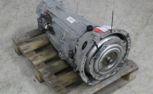 Cutie viteze automata Mercedes ML 2.2cdi W166 4 MA