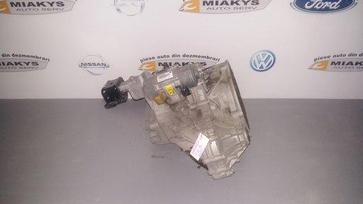 Cutie viteze (automata) Smart 1.0 Benzina 2009-2012