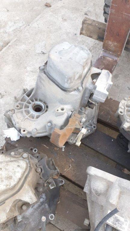 Cutie Viteze Citroen C3 / C2 1.4 benzina