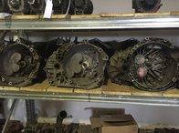 Cutie viteze Citroen Jumper 2010 motor 2.2hdi 6 trepte TIP 4HU 4HY