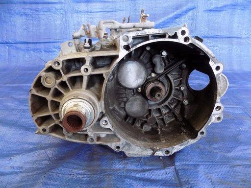 Cutie viteze cod FUX pentru motoare1.9 tdi vw bora 1998-2004