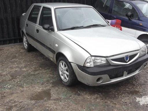 Cutie viteze Dacia Solenza 1.4 MPI an 2005